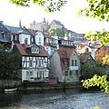 2008_05_11-Marburg-22