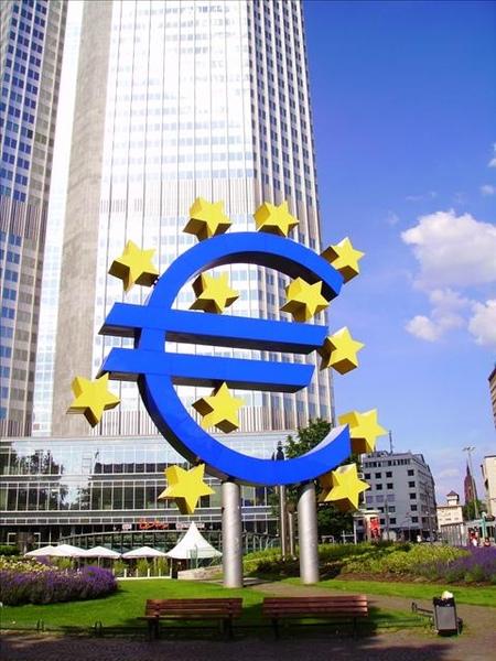 EURO!