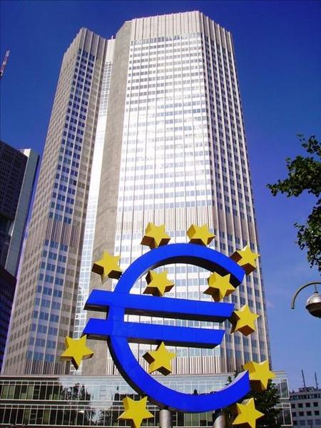 EURO WIEDER!!