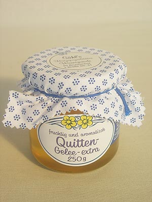 sue_quittengelee250g.jpg