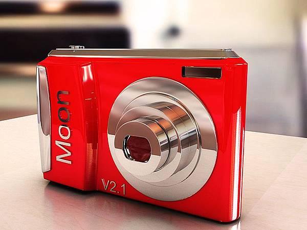 相機正面-暖色系800.jpg