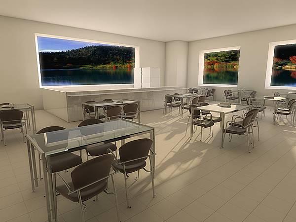 湖上開放式餐廳.jpg