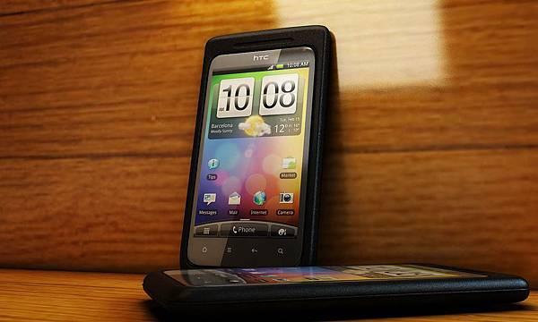 HTC02.jpg
