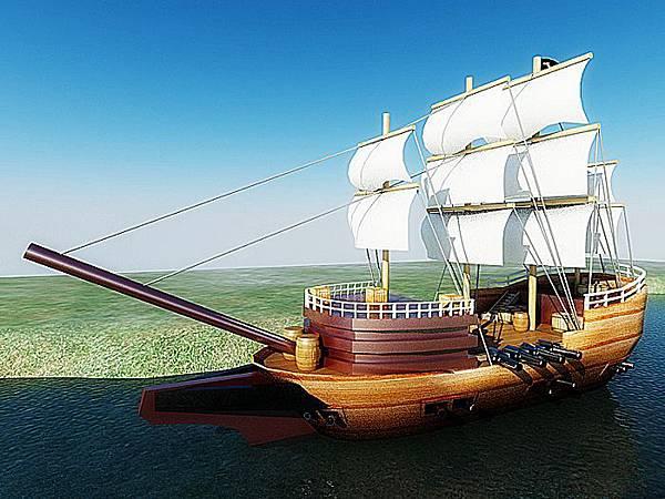 3Ds-Max-帆船-PS(小圖).jpg