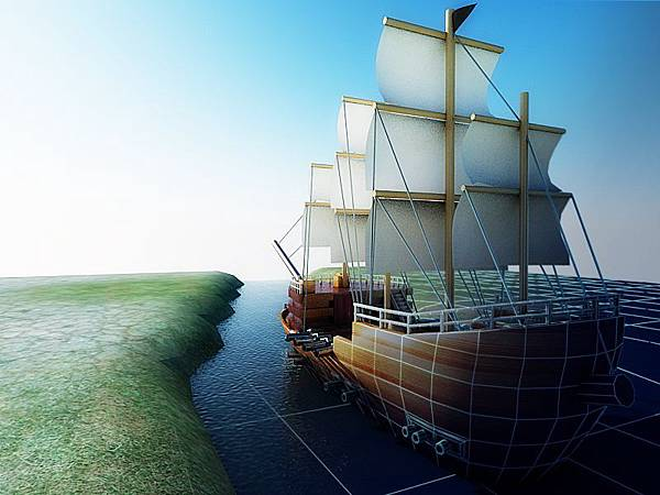3Ds-Max-帆船-PS4.jpg