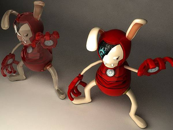 04iron rabbit.jpg