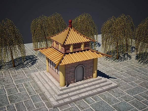 chinesebuilding.jpg