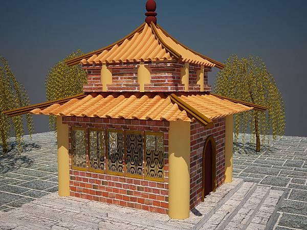 chinesebuilding2.jpg