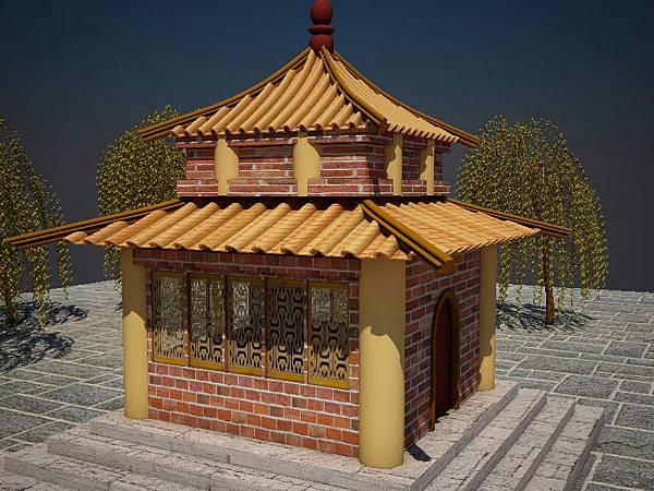chinesebuilding25.jpg