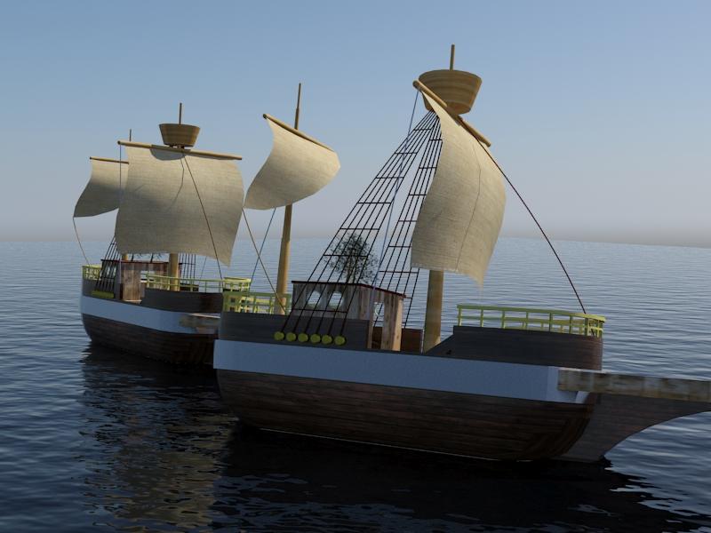 SHIPOK
