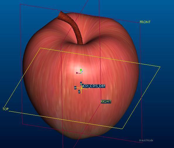 apple1.bmp