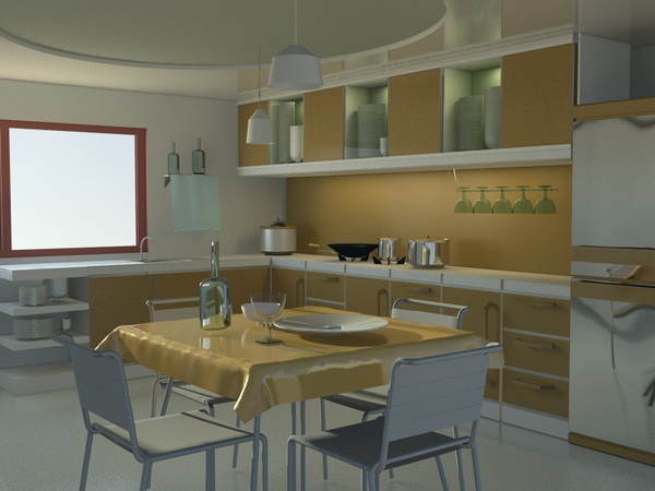 KITCHEN3j2.jpg