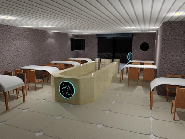 restaurant12.jpeg