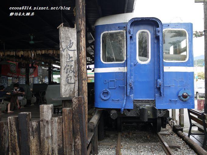P1530904