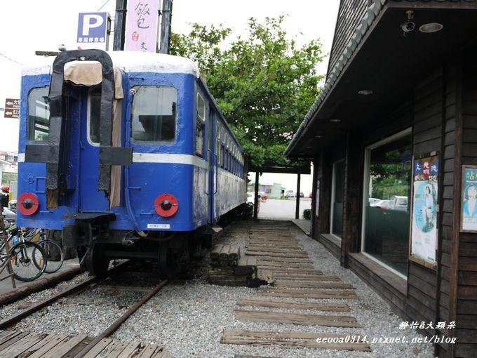 P1530909