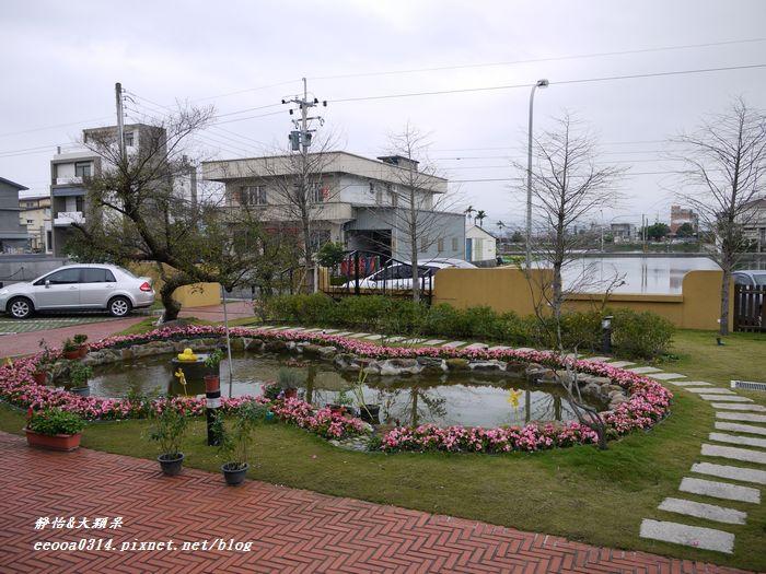P1720684.jpg