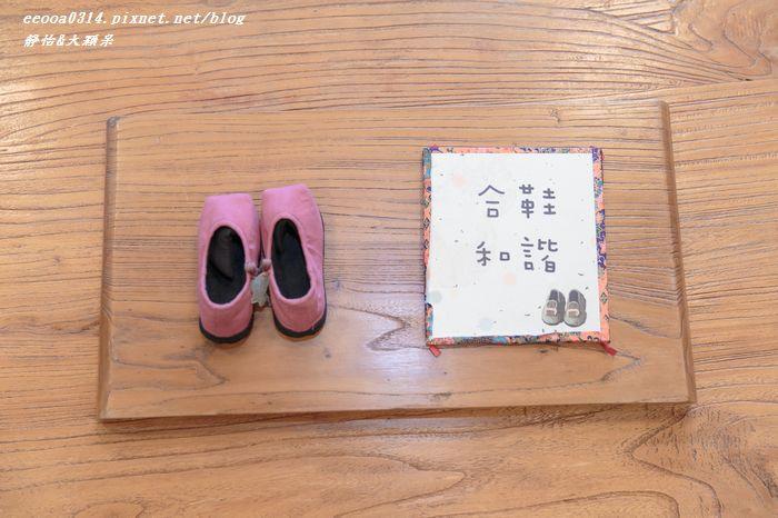 20150722-佳山抓周場景-010.jpg