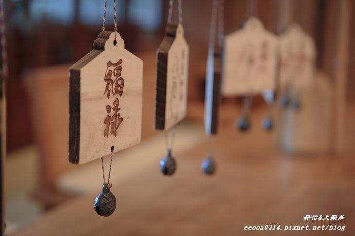 20150722-佳山抓周場景-012.jpg
