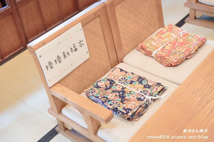 20150722-佳山抓周場景-014.jpg