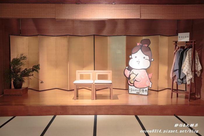 20150722-佳山抓周場景-013.jpg