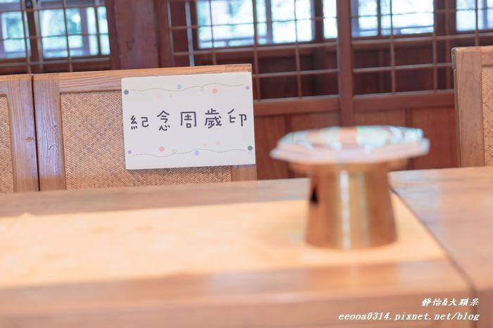20150722-佳山抓周場景-020.jpg