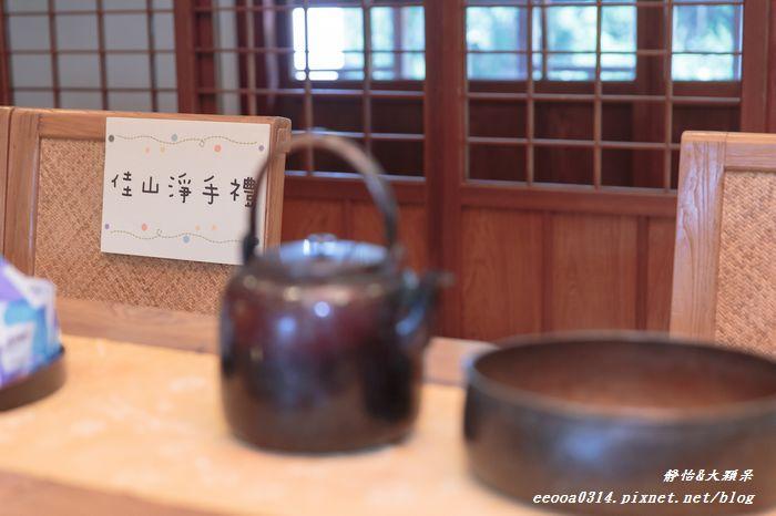 20150722-佳山抓周場景-022.jpg