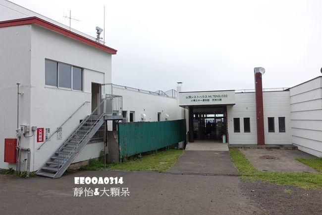 DSC01176_副本
