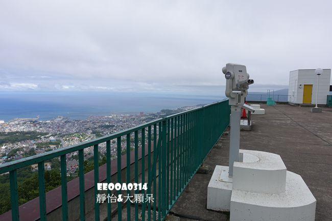 DSC01182_副本