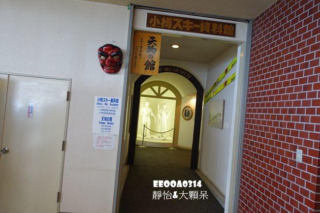 DSC01191_副本