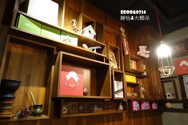DSC09886_副本
