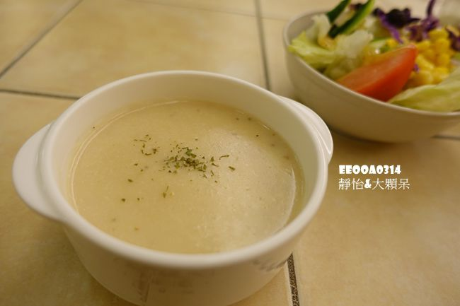 DSC09995_副本.jpg