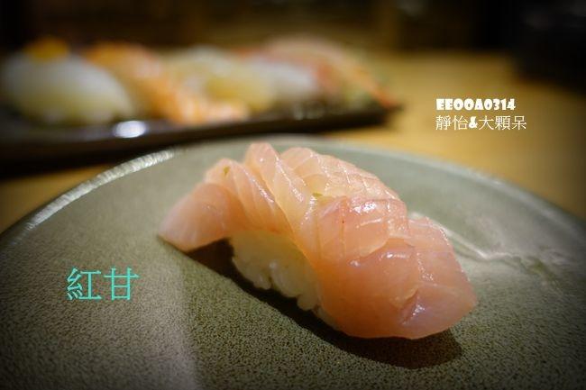 DSC09608_副本