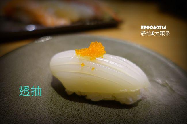 DSC09609_副本