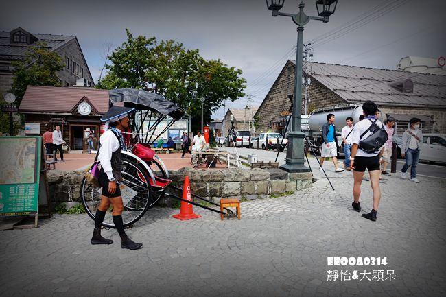 DSC01219_副本