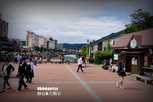 DSC01221_副本