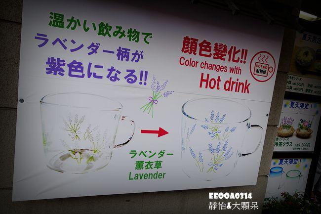 DSC01334_副本