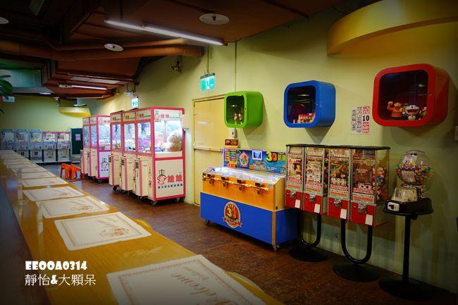 DSC00855_副本.jpg