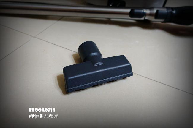 DSC00568_副本