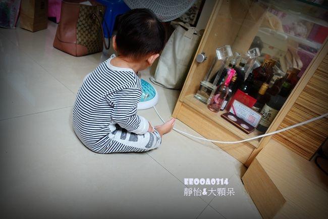 DSC01106_副本