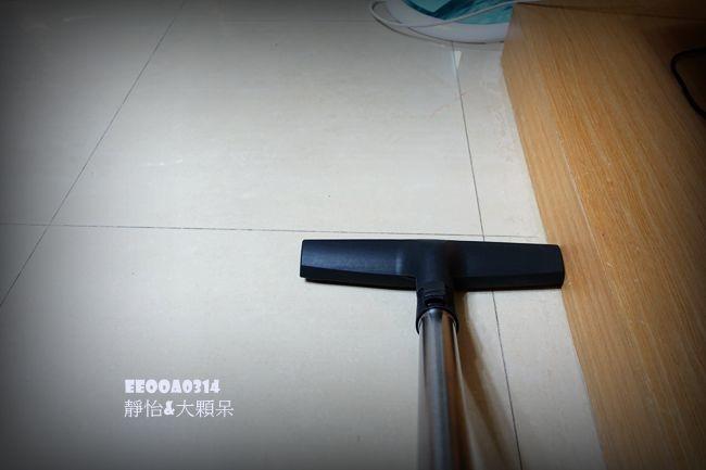 DSC01441_副本