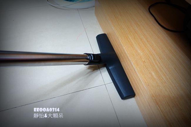 DSC01442_副本