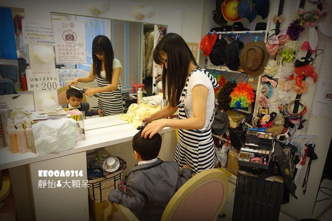 DSC09504_副本.jpg