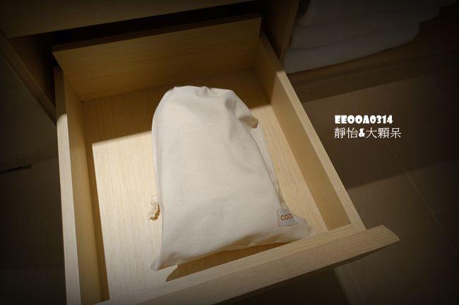DSC02889_副本