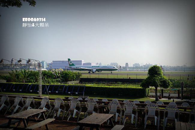 DSC03551_副本