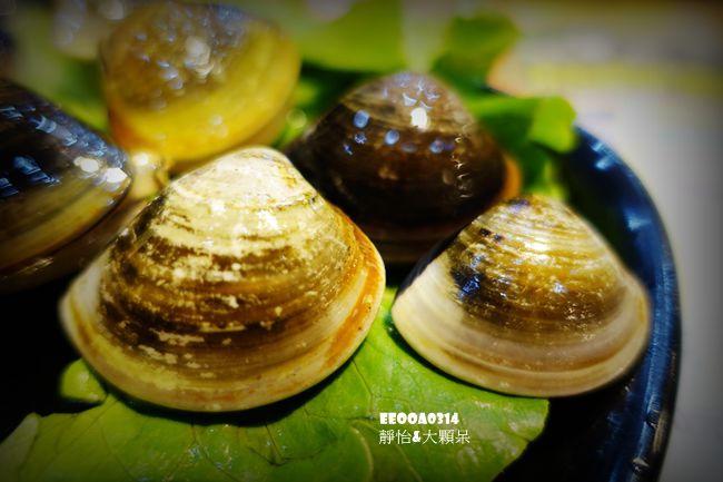 DSC09570_副本