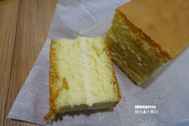 DSC09983_副本