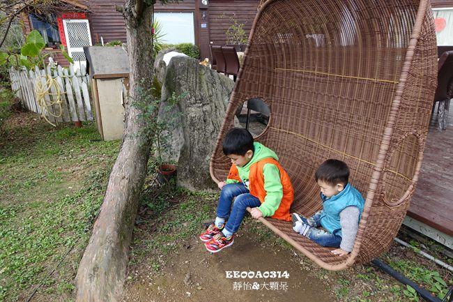 DSC07744_副本