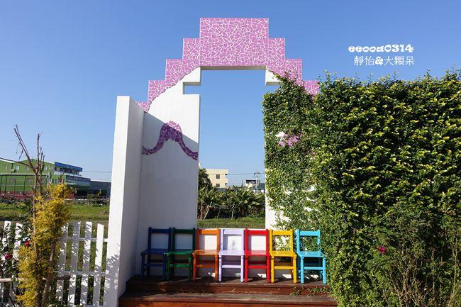 DSC00097_副本