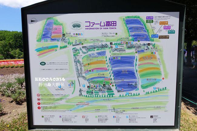 DSC01605_副本