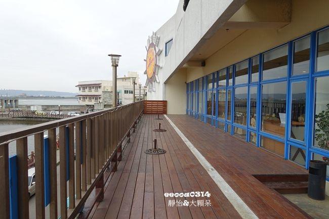 DSC00913_副本
